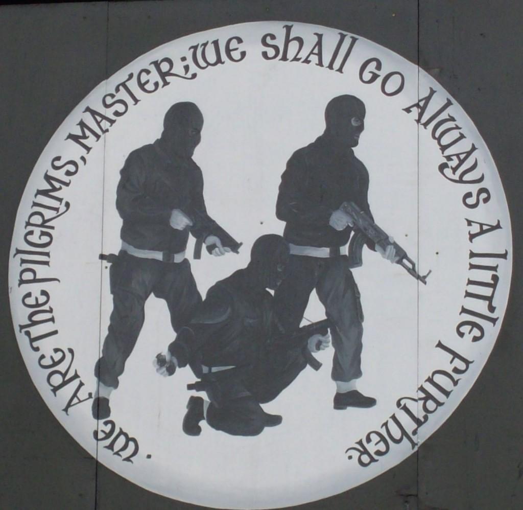 Newt mural 5