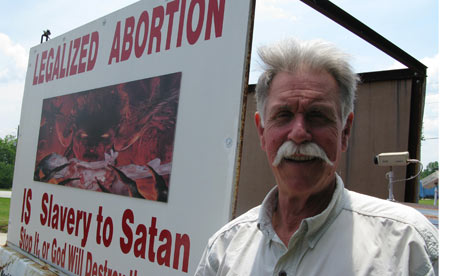 Neil-Horsley-anti-abortio-001