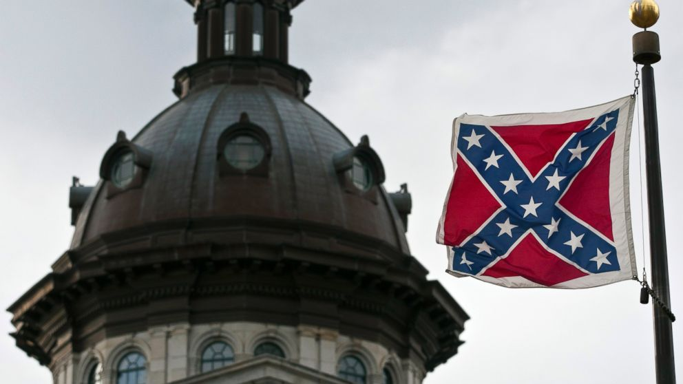 rt_confederate_flag_solumbia_kb_150618_16x9_992