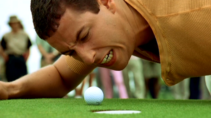 Adam-Sandler-Happy-Gilmore