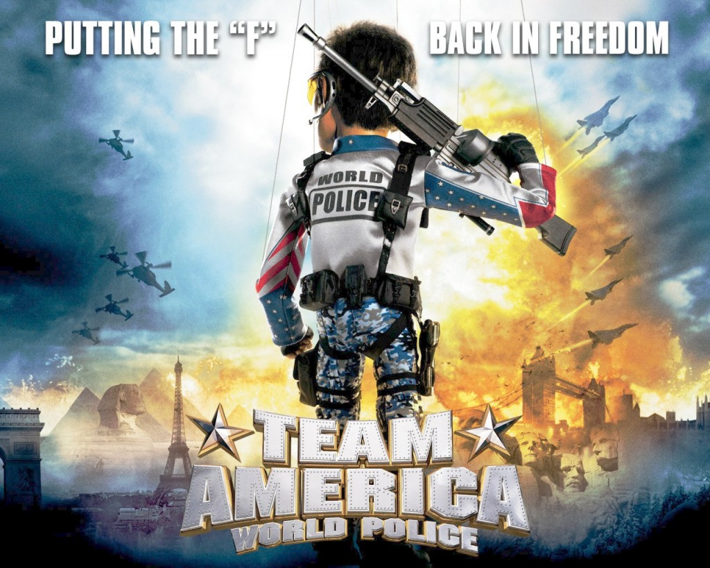 team_america_world_police05