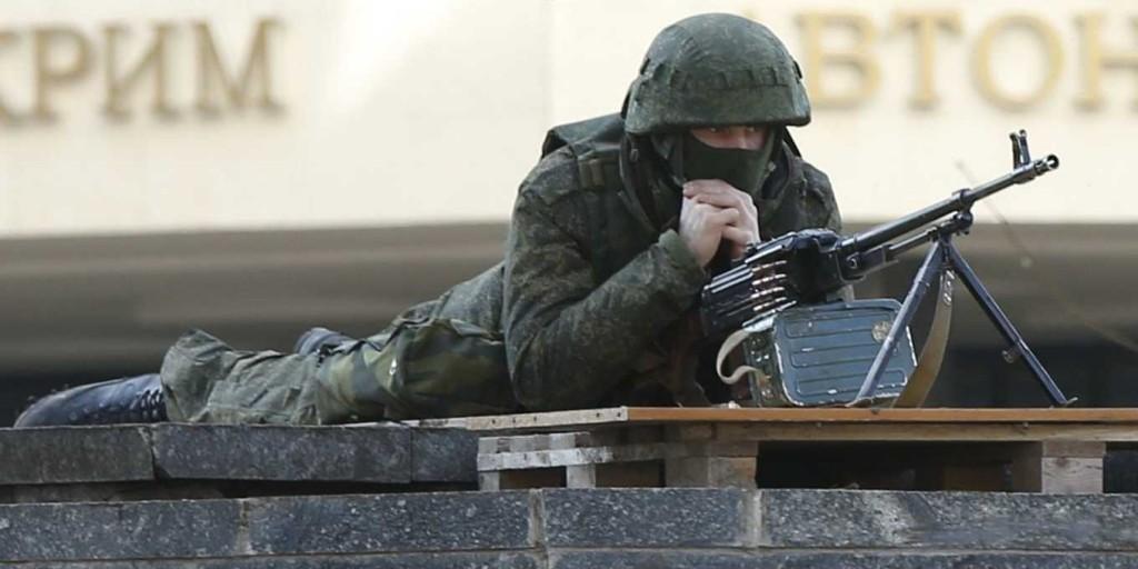 ukraine-mobilizes-after-putins-declaration-of-war