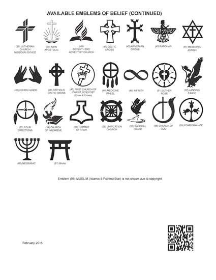 emblems_Page_2