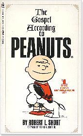 gospel peanuts