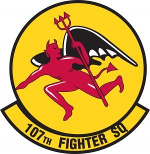 107th_Fighter_Squadron_emblem-300x308