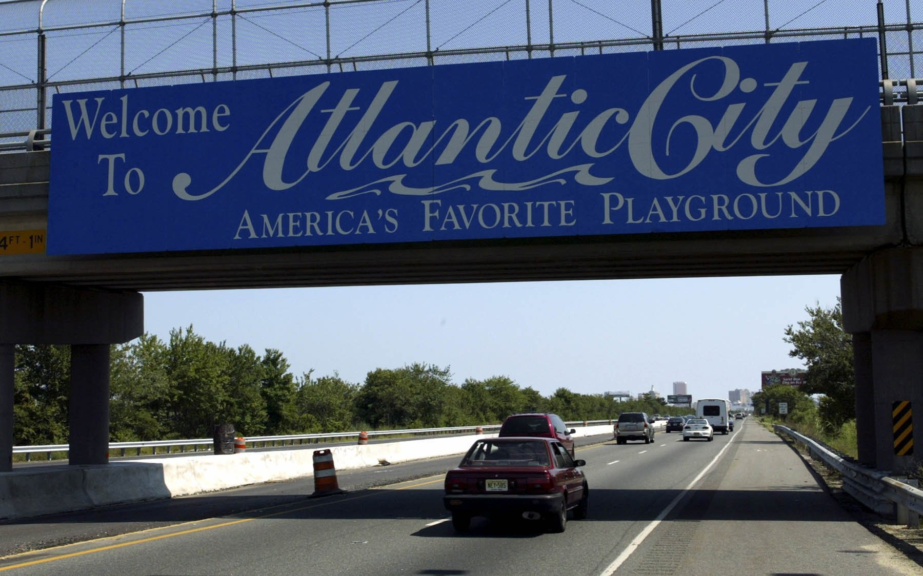 atlantic-city-expresswayjpg-2a820d5a50aaccf3