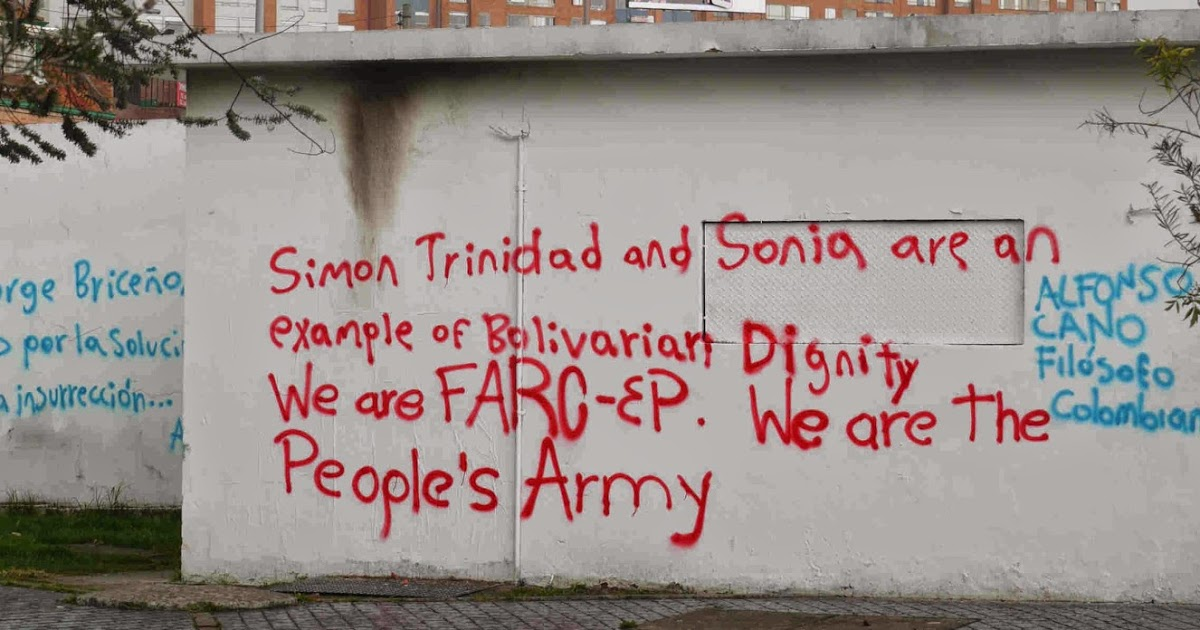 farc-peoples-army