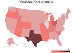 militias-on-facebook