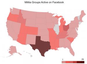militias-on-facebook