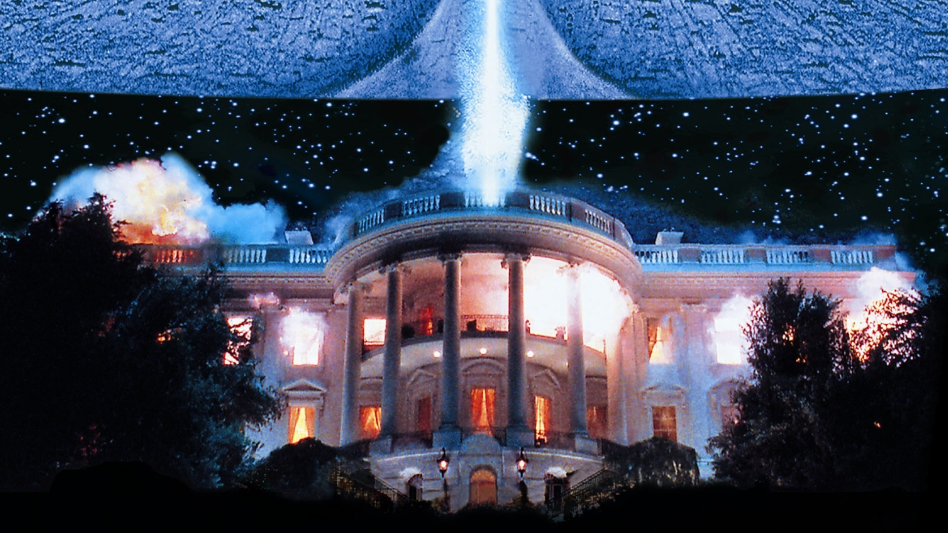 white-house-blast