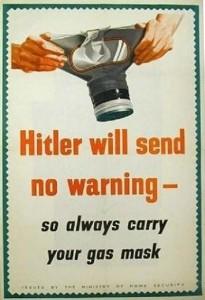 s604x0_Hitlerwarn