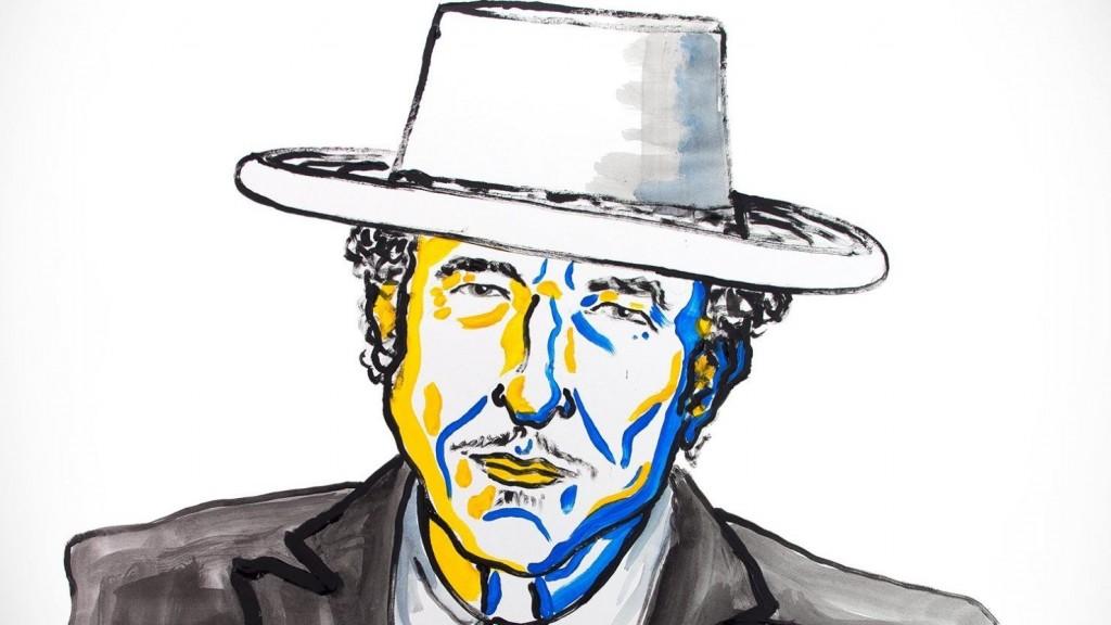 Bob-Dylan-Nobel-Crop-1480x832