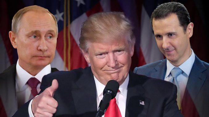 Trump-Putin-Assad-678x381
