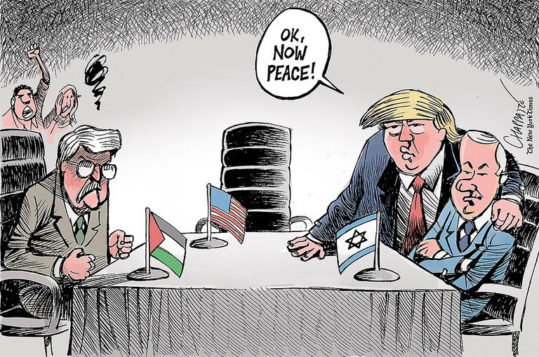 07chappatte-inyt-master768