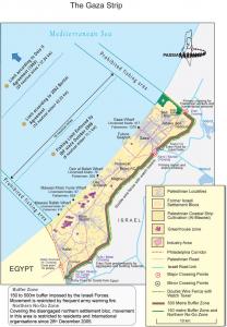 gaza_2007_map_correct_PASSIA