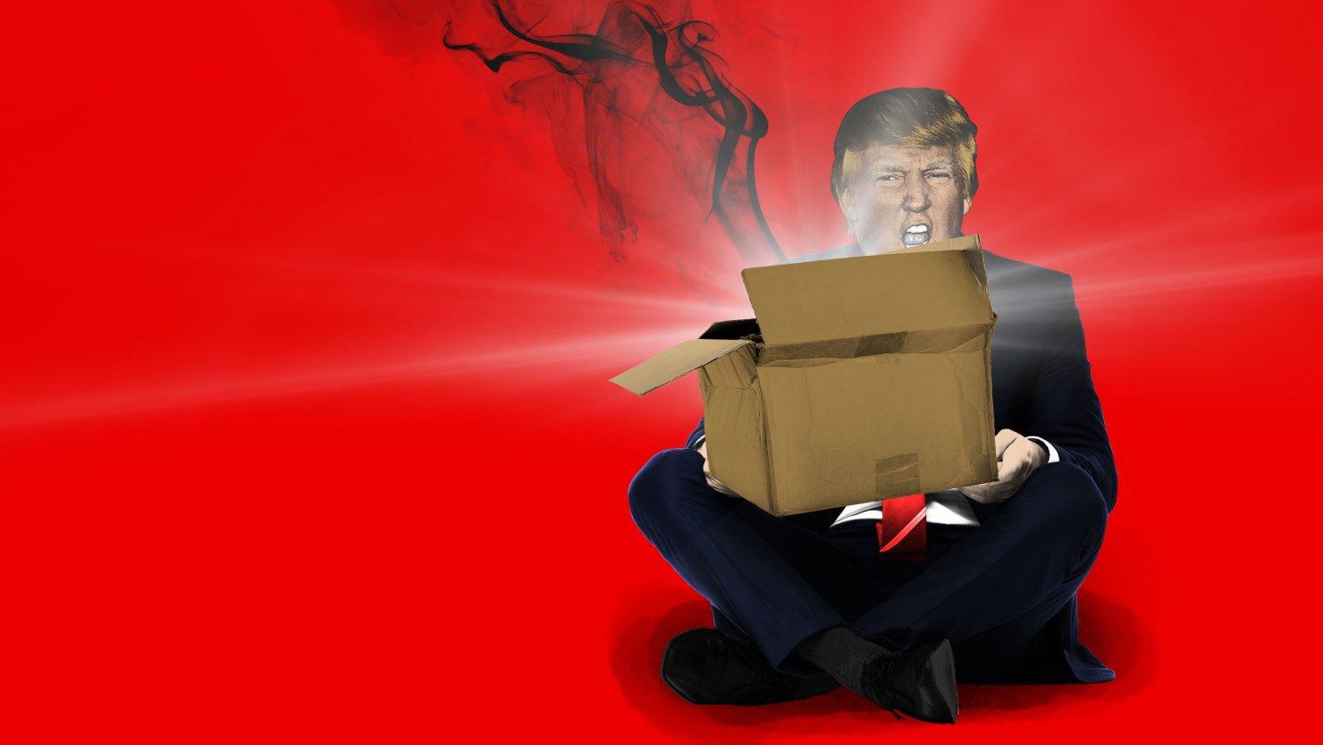 180801-rothkopf-trump-pandora-box-scandal-hero_weqcvx