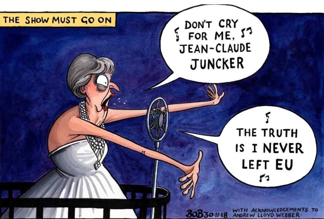 (Credit: Telegraph)