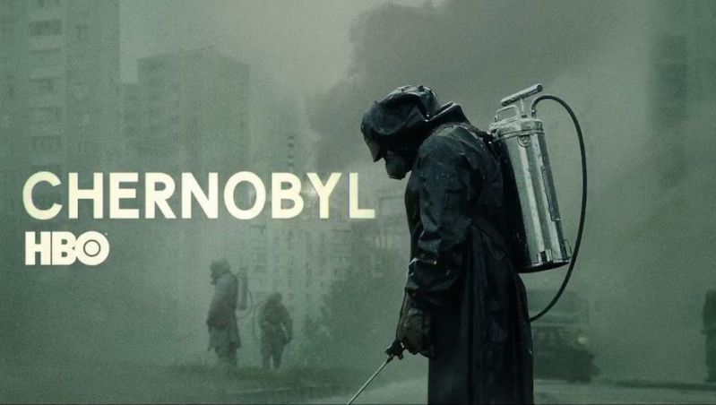 Chernobyl-Season-1-HBO-Series-All-Episodes-Free-Download-English-720p-8480p-and-1080p-x264-x265-2